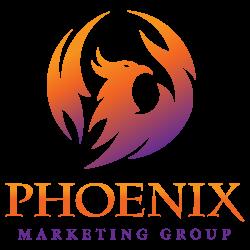 Phoenix Marketing Group